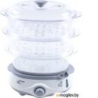 Endever Vita-170, белый/серый