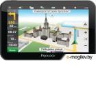 GPS навигатор Prology iMap-5700