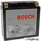 Мотоаккумулятор Bosch M6 YT14B-4/YT14B-BS 512903013 12 А/ч