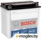 Мотоаккумулятор Bosch M4 YB16L-B 519011019 19 А/ч
