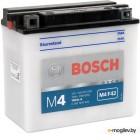 Мотоаккумулятор Bosch M4 YB18L-A 518015018 18 А/ч