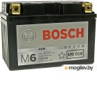 Мотоаккумулятор Bosch M6 YT12A-4/YT12A-BS 511901014 11 А/ч