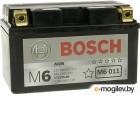 Мотоаккумулятор Bosch M6 YTZ10S-4/YTZ10S-BS 508901015 8 А/ч