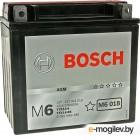 Мотоаккумулятор Bosch M6 YTX14-4/YTX14-BS 512014010 12 А/ч
