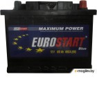 Eurostart Blue 6CT-60 60 А/ч