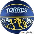 Torres Jam B00043