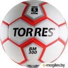 Torres BM300 / B00015