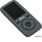 Ritmix RF-4450-8Gb Dark Gray