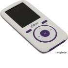 Ritmix RF-4450-4Gb White/Violet