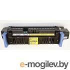 HP Color LJ CP6015/CM6030/CM6040 CB458A