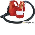 Краскопульт электрический Fubag EasyPaint S500/1.8