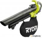 Воздуходувка Ryobi RBV36B 5133002524