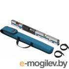 Bosch GIM 60L 0.601.076.700