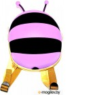 Bradex Пчелка DE 0185 сиреневый