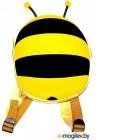 Bradex Пчелка DE 0183 желтый