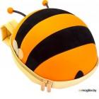 Детский рюкзак Bradex Пчелка DE 0184 оранжевый