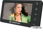 Видеодомофон Tantos Amelie SD (черный)