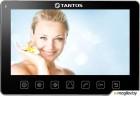 Видеодомофон Tantos Amelie Slim (белый)