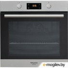 Hotpoint-Ariston FA2 841 JH IX HA