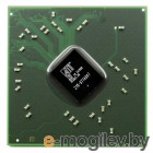 AMD 216-0774007