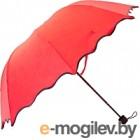 Зонт складной Bradex SU 0033 (красный)