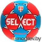 Гандбольный мяч Select Sirius