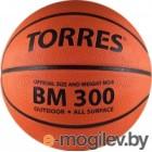 Torres BM300 / B00013