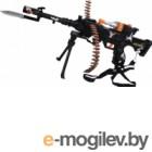 Play Smart Автомат снайпера 7148