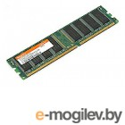 Hynix DDR-400 1024MB PC-3200