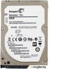 Seagate 500Gb ST500LT012  2.5