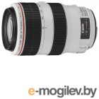 Canon LENS EF 70-300MM F4-5.6L IS USM (4426B005)