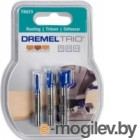 Dremel TR673 2.615.T67.3JА