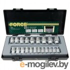 Force 4212-9