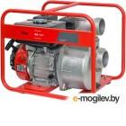 Мотопомпа для чистой воды Fubag PG 1000 568714