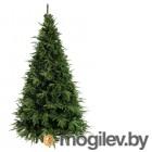 Green Trees Грацио Премиум 2.4м