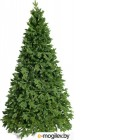 Green Trees Барокко Премиум 2.4м