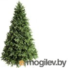 Green Trees Грацио Премиум 2.1м