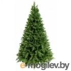 Green Trees Валерио Премиум 2.1м