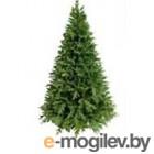Green Trees Грацио Премиум 1.8м