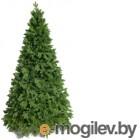 Green Trees Барокко Премиум 1.5м