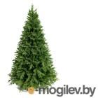 Green Trees Валерио Премиум 1.5м