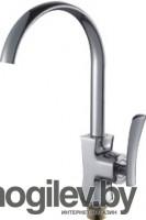 Frap H80 F4080