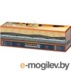 Теплый пол электрический Теплый пол №1 ТСП-150-1.0