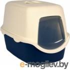 Trixie Vico 40275 аквамарин/кремовый