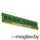 Kingston DDR3-1333 4Gb PC-10660 KVR1333D3N9/4G