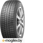 Зимняя шина Michelin X-Ice 3 225/50R17 98H Run-Flat