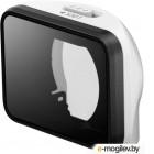 Защитный фильтр объектива Sony [AKA-MCP1] для Action Cam