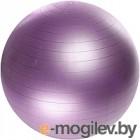 Sabriasport 601114-4 фиолетовый