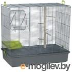 Клетка для грызунов Voltrega Ardilla 001205G