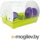 Voltrega Jaula Hamster Ruso 001111B
